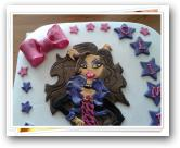monster high clawdeen (1)