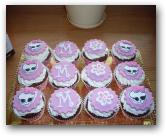 Muffiny Monster High